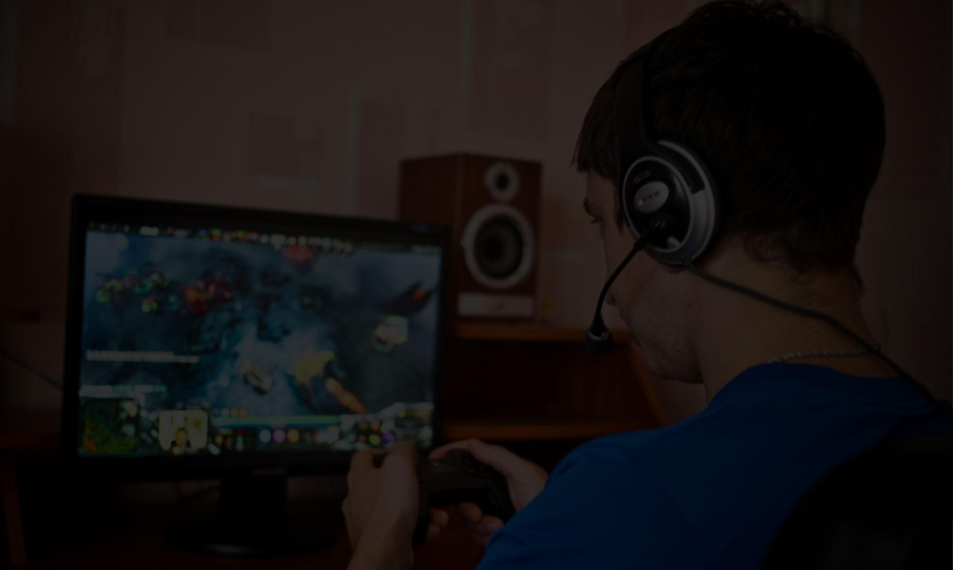 Guide des Jeux vidéos